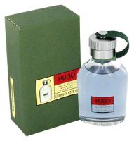 Hugo Perfume w200 h200 FREE Hugo Fragrance Sample