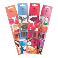 Incense Pack w200 h200 FREE Signature Incense Pack