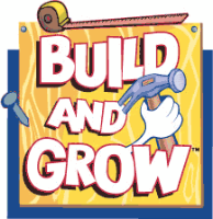 Lowes Build and Grow Clinic w200 h200 FREE Lowes Build and Grow Clinic for Kids May 22