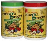 Omega Greens w200 h200 FREE Omega Greens Samples