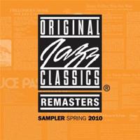 Original Jazz Classics Remasters FREE MP3 Download Original Jazz Classics Remasters at Amazon