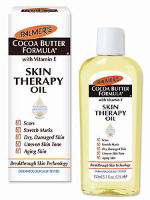 Palmers Skin Therapy w200 h200 FREE Palmers Skin Therapy Oil Samples