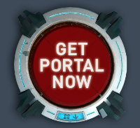 Portal Game w200 h200 FREE Portal Game (PC / Mac)