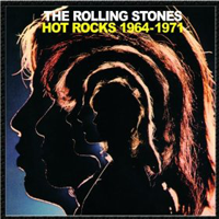 Time Is On My Side Free MP3 Download Time Is On My Side by the Rolling Stones