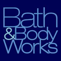 bath and body works logo w200 h200 FREE Mens Body Wash at Bath & Body Works