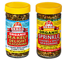 Bragg-Certified-Organic-Seasonings
