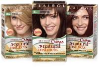 Clairol Natural Instincts w200 h200 Freebie Reminders For Friday June 18