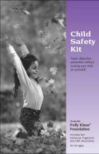 Free Child Saftey Kit w225 h225 FREE Child Safety Kit