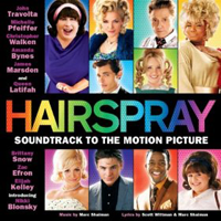 HairSpray Amazon: FREE MP3 Download Hairspray: Soundtrack To The Motion Picture