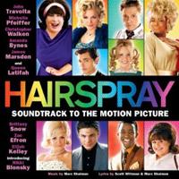 Hairspray queen song | hairspray queen song download | hairspray.