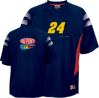 Jeff Gordon Gear w200 h200 FREE Dale Jr. and Jeff Gordon Gear From the National Guard