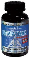 Leviathan Reloaded Weightlifting w200 h200 FREE Leviathan Reloaded Weightlifting Sample