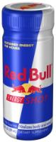 Red Bull Energy Shot w200 h200 FREE Red Bull Energy Shot for Directv Customers