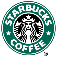 Starbucks logo w200 h200 FREE Starbucks Artisan Snack Plate  CA Only