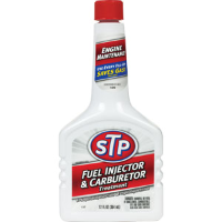 Stp Fuel Injector w200 h200 FREE STP Fuel Injector & Carburator Treatment at Walmart