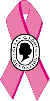 Susan G. Komen w200 h200 FREE Susan G. Komen for the Cure Passionately Pink 2010 Kit