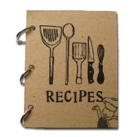 The Recipe Club Book w200 h200 FREE The Recipe Club Book