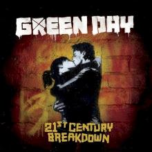 green day 21st century breakdown w220 h220 FREE Green Day 21st Century Breakdown MP3 Download