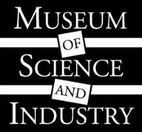 museum of science and industry w200 h200 FREE Admission to Museum of Science and Industry (Chicago)