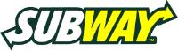 subway logo w200 h200 Subway: FREE English Muffin Melt Today (Reminder)