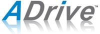 A Drive FREE 50 GB Online Storage