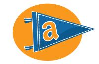 Amazon Student w200 h200 College Students: FREE 1 Year Amazon Prime Membership