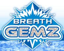 Breath Gemz FREE BreathGemz Mints Pack