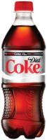 Diet Coke w200 h200 Diet Coke Coupon *HOT*