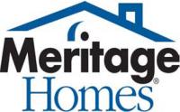 Meritage Homes w200 h200 FREE Meritage Homes Tote Bag