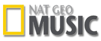 Nat Geo Amazon Sampler FREE National Geographic MP3 Album Download