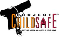 Project ChildSafe w200 h200 FREE Project ChildSafe Safety Kit