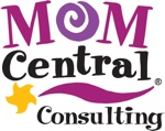 mom logo w215 h215 Product Testing from Mom Central for Dad Bloggers