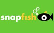 snapfish1 w200 h200 FREE Snapfish Gift