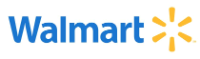 walmart logo w200 h200 FREE Walmart Sampling Events July 29   August 1