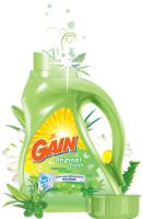 GAIN Detergent1 w200 h200 FREE Gain Product (Reminder)