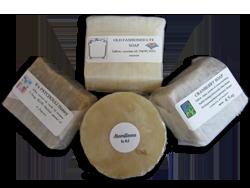 Handmade Soaps FREE Sample of Healthy Environs Soap
