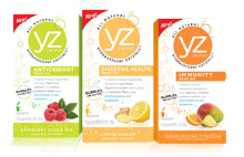 YZ w220 h220 FREE Sample of YZ All Natural Hydravescent Crystals