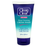 clean and clear1 w200 h200 FREE Clean & Clear Travel Size at Walmart and Target