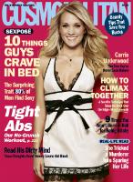 cosmopolitan1 w200 h200 FREE Cosmopolitan Magazine Digital Subscription