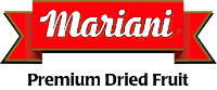 mariani w200 h200 FREE Mariani Tote Bag