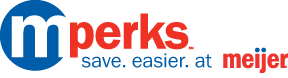 mperks Meijer: $5 off $5 Coupon = FREE Item!