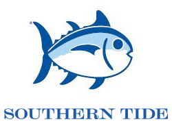 Southern-Tide-Sticker