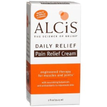 alcis w220 h220 4 FREE ALCiS Daily Relief Samples