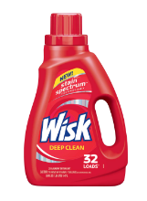 wisk w220 h220 FREE Sample of Wisk Laundry Detergent