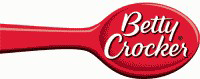 Betty Crocker FREE 2011 Betty Crocker Calendar