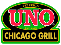 picture about Unos Coupons Printable identified as Pizzeria Uno Coupon codes Printable