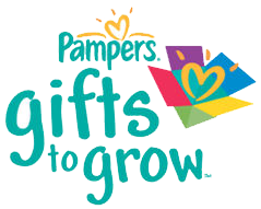 pampers NEW: 10 FREE Pampers Gifts To Grow Points