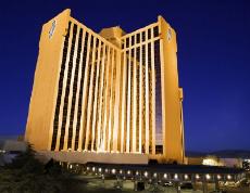 grand sierra resort deals free night