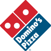 dominos w220 h220 FREE $5 Dominos Pizza Gift Card Or Dominos Coupons!