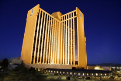 grand sierra resort deals free night 2019